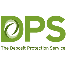 Deposit Protection Logo